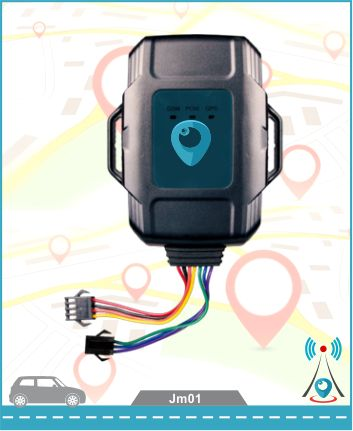 Freedom Track - Vehicle Tracking System in vadodara